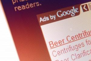 Google's killing off Flash-based advertising