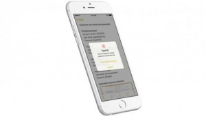 Apple iOS 9.30 bugs fixed
