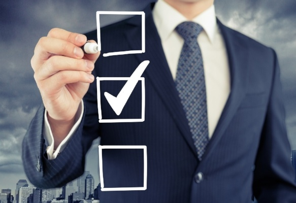 Assess An It Service Provider