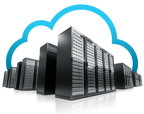 Backup and High Availability