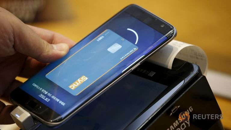 Samsung-Pay-is-Now-in-Singapore