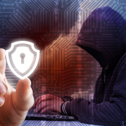 Protection from Hackers | APIXEL IT SUPPORT